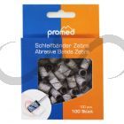 Schuurrolletjes Promed