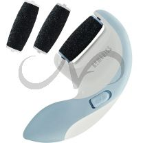 Homedics 3-in-1 Instant Pedi