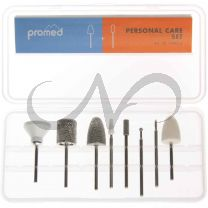 Promed Personal Care Set