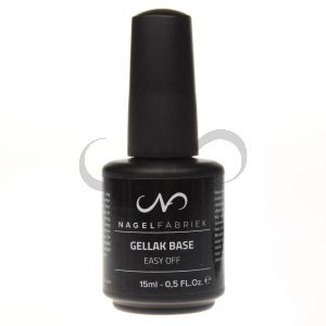 Gellak Base Easy Off (Peel Off)