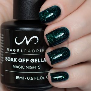 Gellak Magic Nights 15 ml