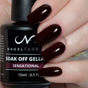 Gellak Sensational 15 ml