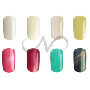 Set Gel Chameleon 8x