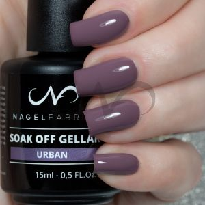 Gellak Urban 15 ml