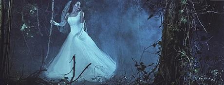 Bruidsfotografie Looks by Laura vs Mark van Velsen