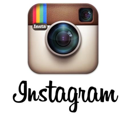 Winnaar Winactie Instagram en Blog