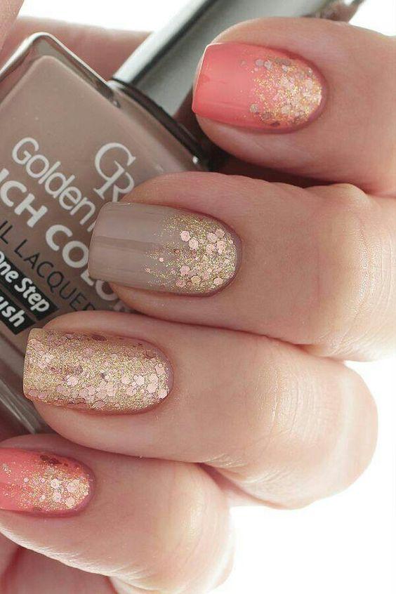 golden-rose-rich-color-35