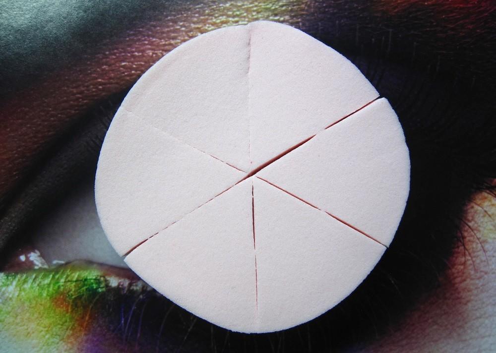 nagelfabriek-makeup-sponsjes