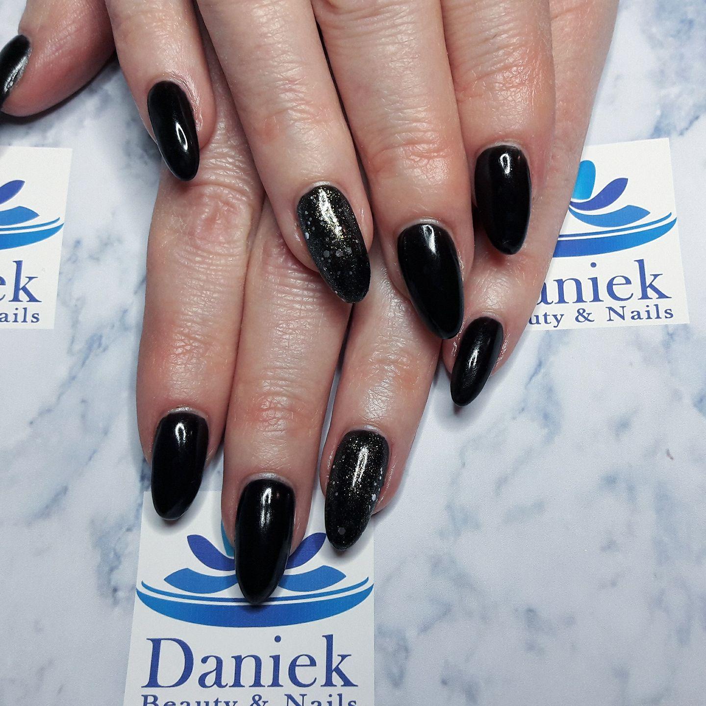 gelnagels-blackjack-met-silver-glamor