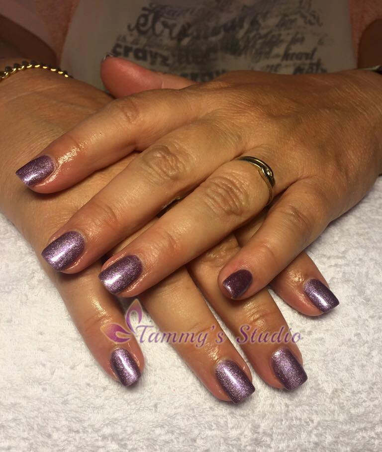 gellac-purple-rain