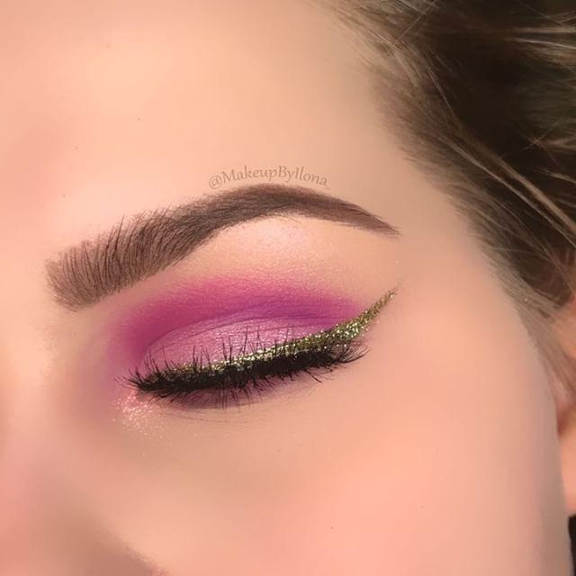 120 eye shadow